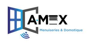 AMEX MENUISERIES DINAN